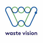 wastevision