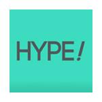 hype-1
