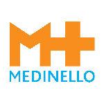 medinello-1