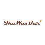 the wax bar-1
